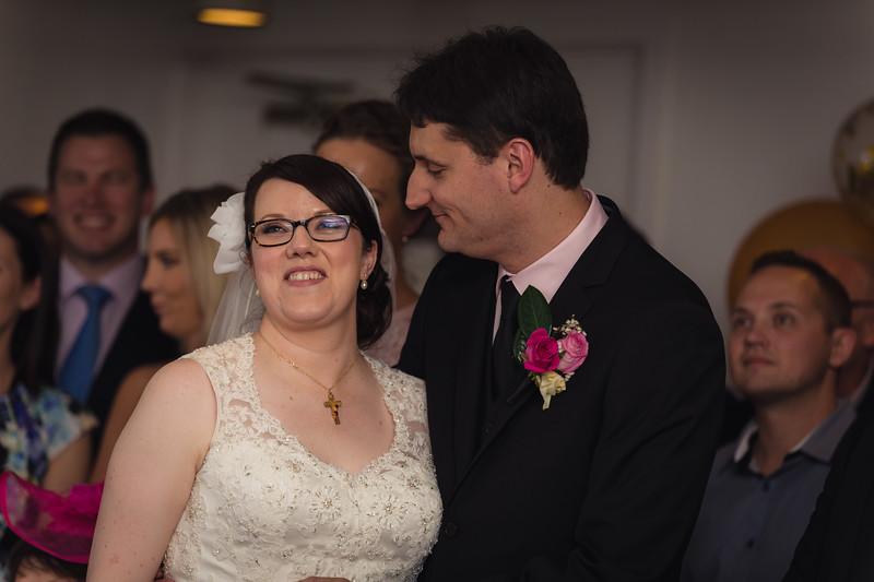 Formals_She_Said_Yes_Wedding_Film_and_Photography_Brisbane_0188.jpg