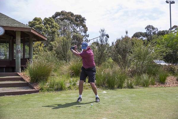 20151025 - RWGC Melbourne Sandbelt Classic _MG_3486 a NET
