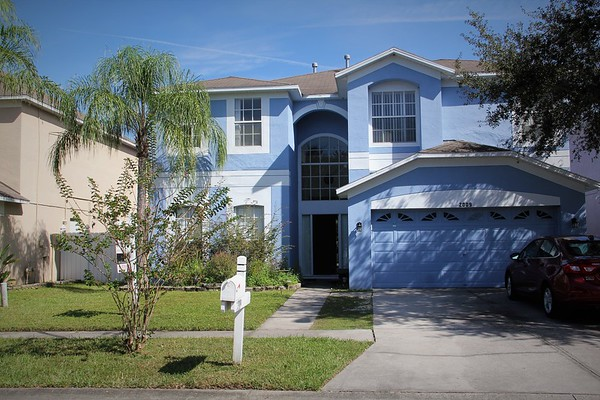 New Home_Brandon FL_Oct 24 2018