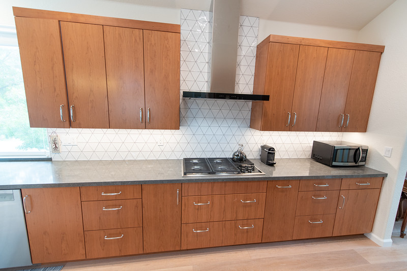 south-san-fran-kitchen-002.jpg