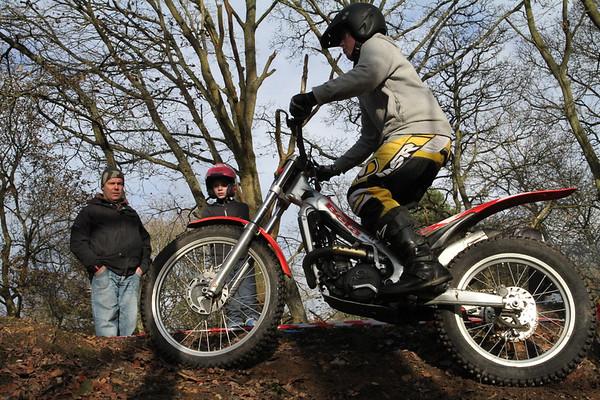 2012_331_Trials_Bike_Trumps_Mill