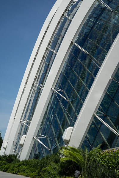 Singapore-19-072.jpg