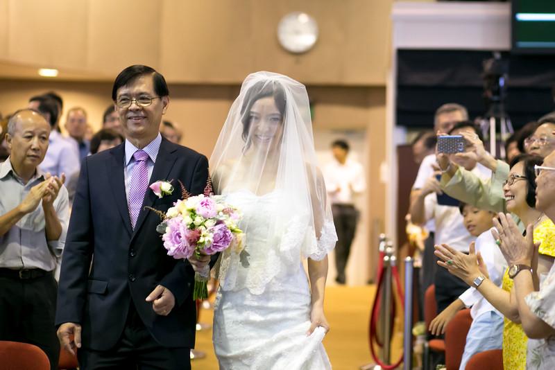 AX Church Wedding-0168.jpg