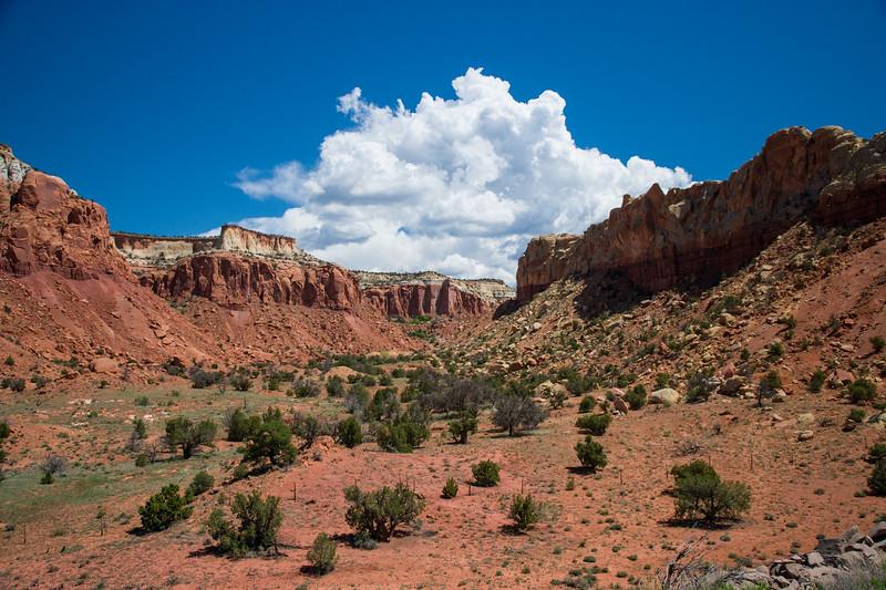 Colorado07-0041.jpg