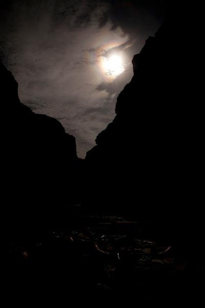 Grand Canyon October-0789.jpg