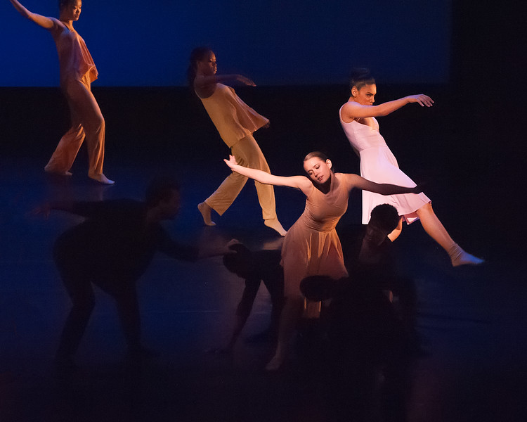 LaGuardia Graduation Dance Concert Saturday Matinee 2014-1042.jpg