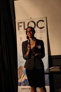 FLOC-October-Event