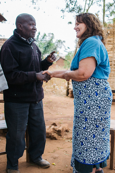 2019_06_18_MM_Malawi-39.jpg