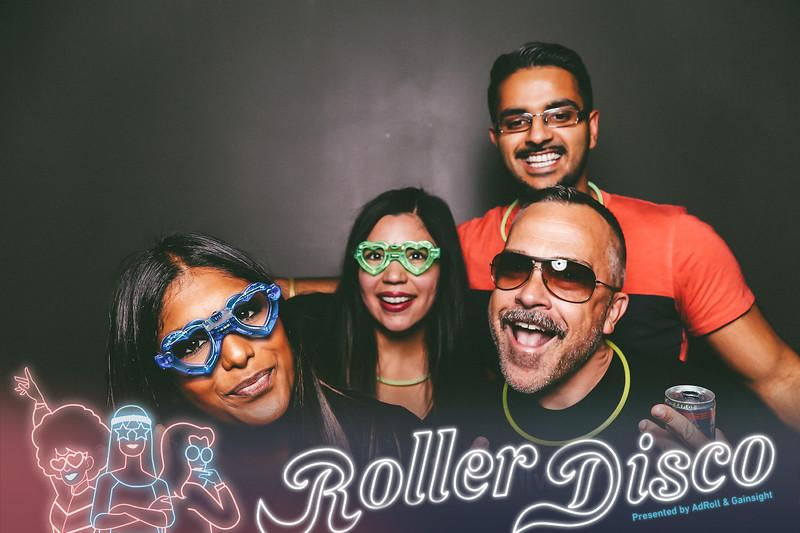 Roller Disco 2017-1172.jpg