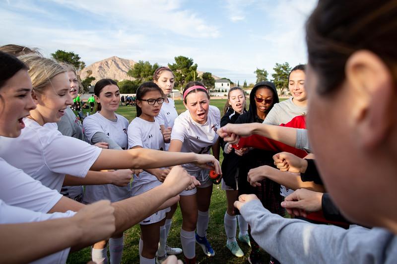 CP_Girls_Soccer_075.jpg