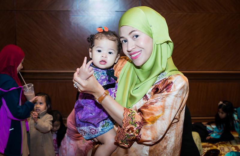 Malay Emb 1400 450kb-1350.jpg