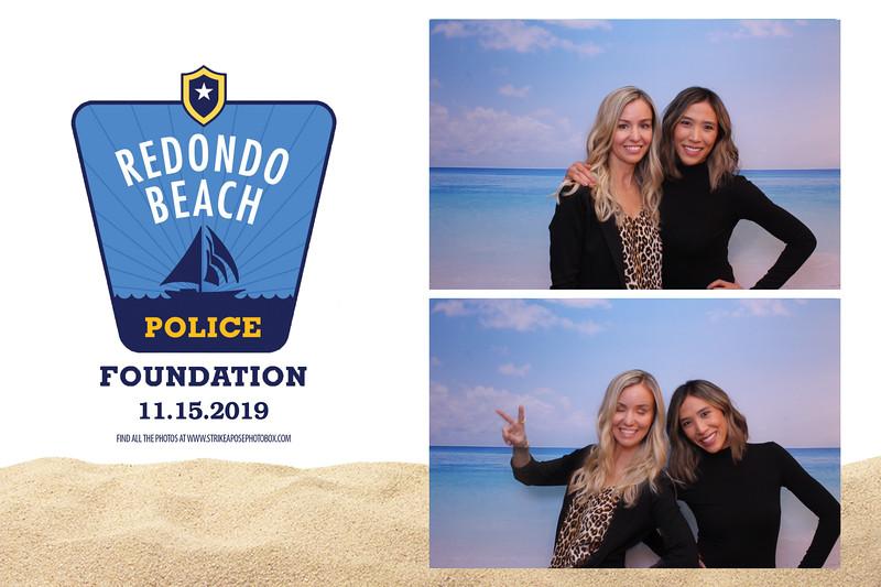 Redondo_Beach_Police Foundation_2019_Prints_ (32).jpg