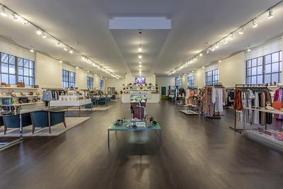 Joseph Specialty Store