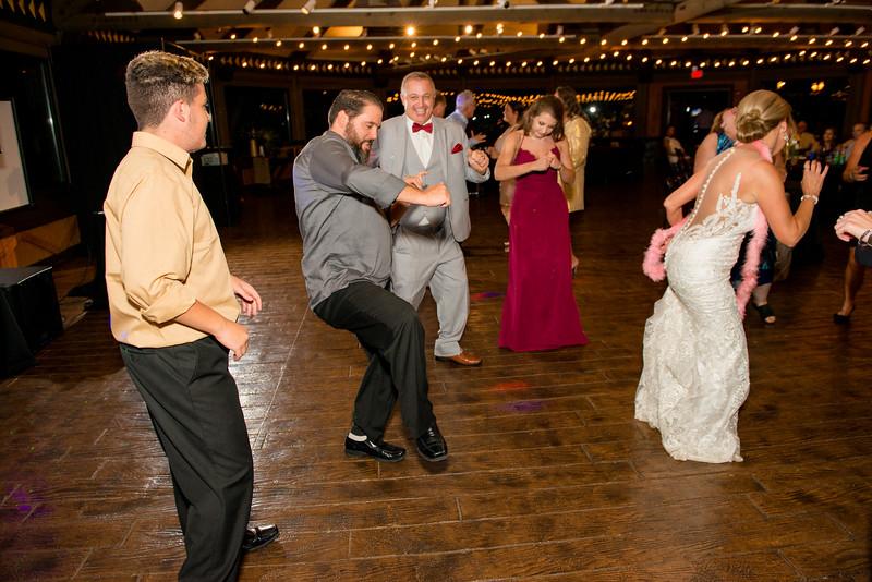 2017-09-02 - Wedding - Doreen and Brad 6342.jpg