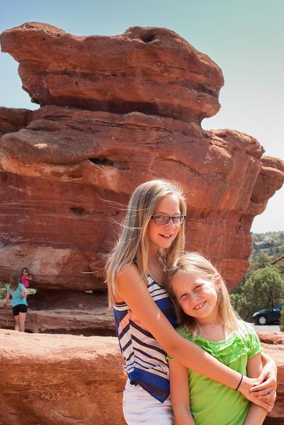 20120809-Colorado - Garden of the Gods-0010.jpg