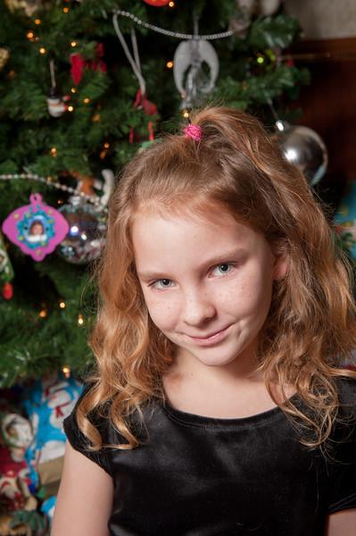 Christmas2014-42.jpg