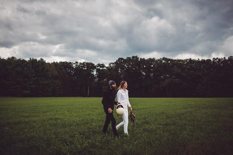 Pittsburgh Elopement Photographer - McCracken-485.jpg