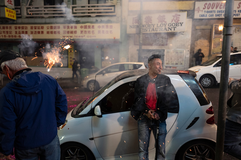 chinatown bang_Feb042019_1570.jpg
