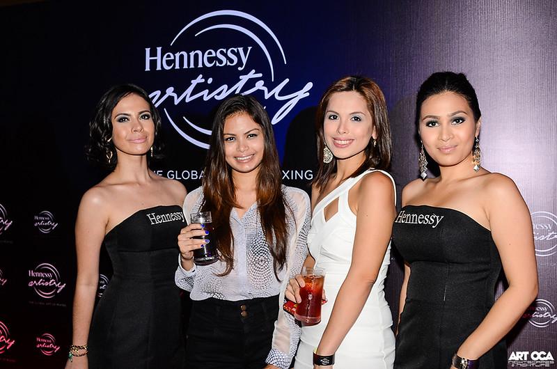 Hennessy Artistry 2012 (19).JPG
