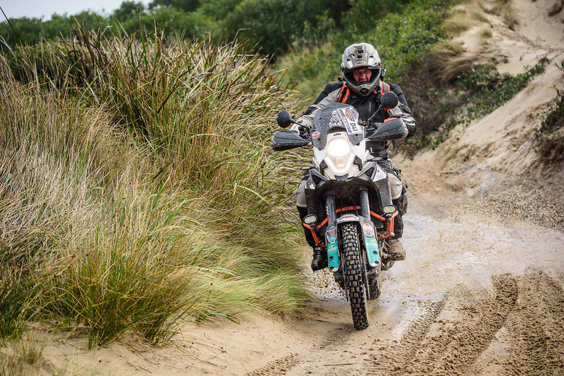 2019 KTM Australia Adventure Rallye (324).jpg