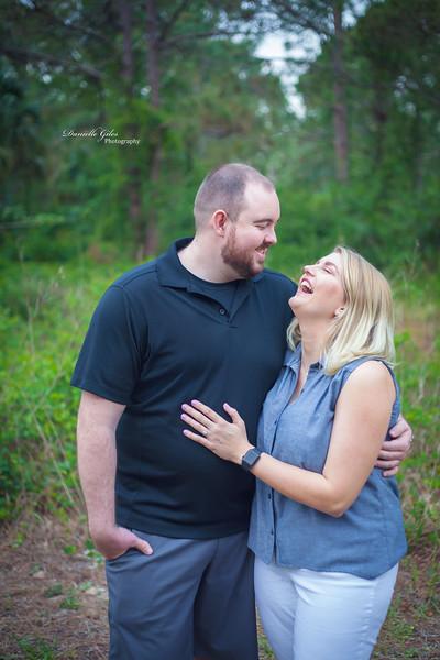 _2_website_couples-54.jpg