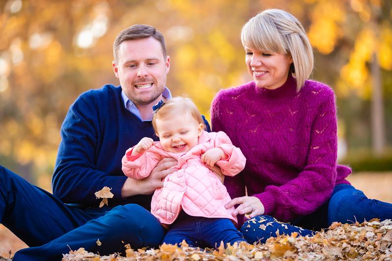 Creighton Family 2019-191.jpg