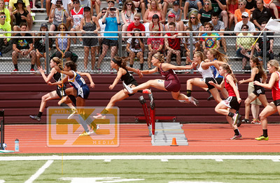 State (Day 2) (track) TF16