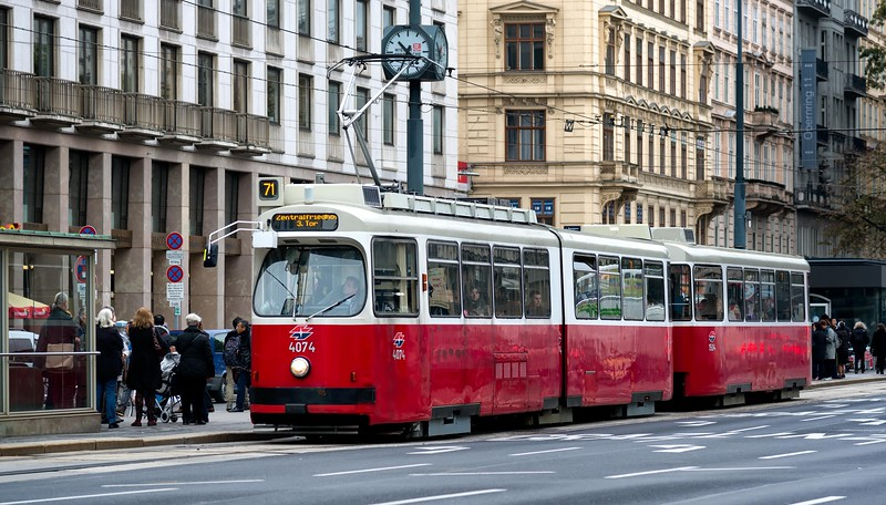 2015-10Oct-Vienna-S4D-134.jpg