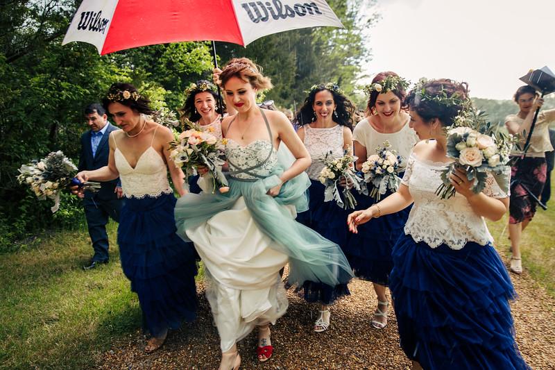 308-CK-Photo-Fors-Cornish-wedding.jpg