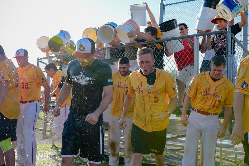 Ice Bucket Challenge July 8 2018-17.jpg