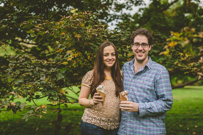 Sara + Eric Engagement-0001.jpg