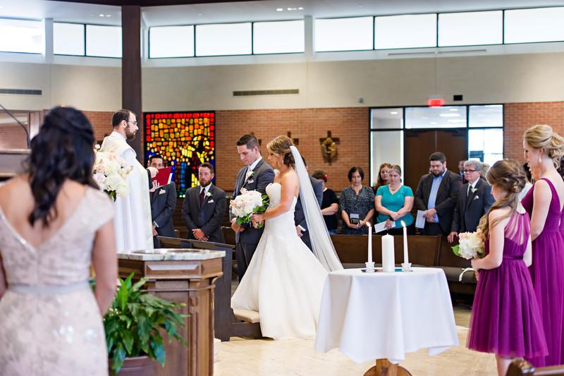 Stephanie and Will Wedding-1232.jpg