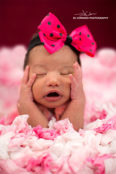 Sofia-First baby shoot.jpg