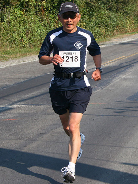 2005 Land's End Half Marathon by Marc Trottier - IMG_2510.jpg