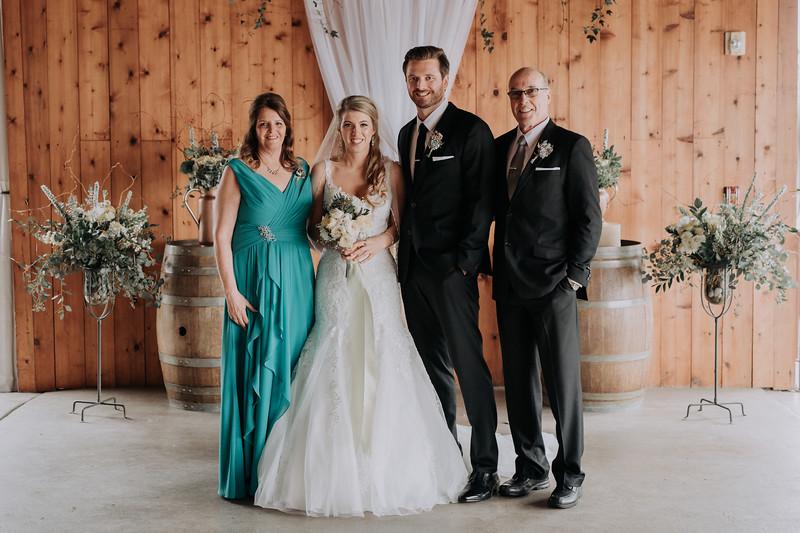 Seattle Wedding Photographer-637.jpg