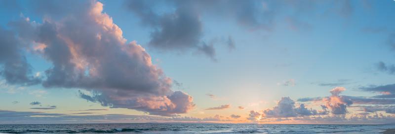 Sunset Sky 00162.jpg