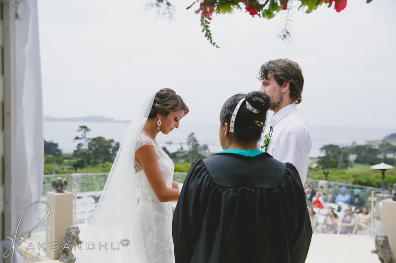 GS-Wedding-049.jpg