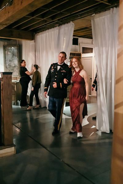 Highum-Wedding-373.jpg