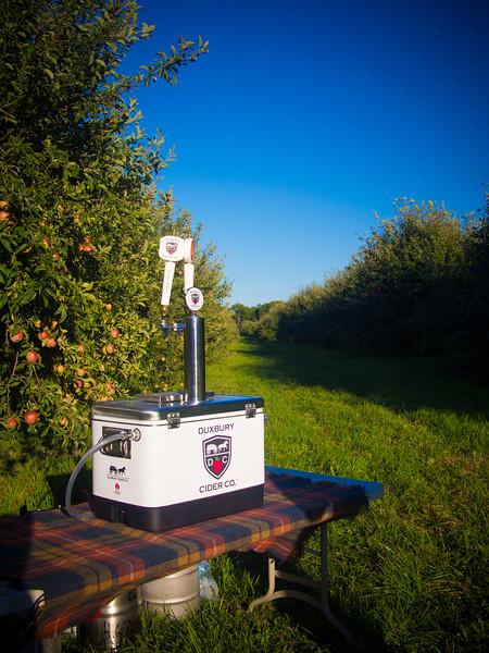 duxbury cider.jpg