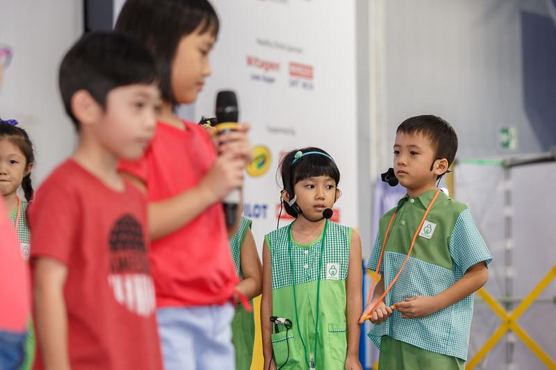 KidsSTOP's 'Preschool STEAM Learning Festival' (PLF) Event-213.jpg