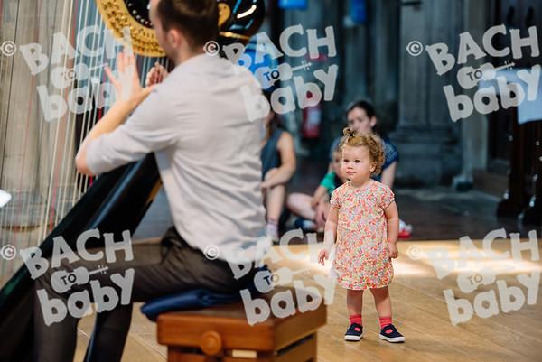 © Bach to Baby 2017_Alejandro Tamagno_Pimlico_2017-07-06 021.jpg