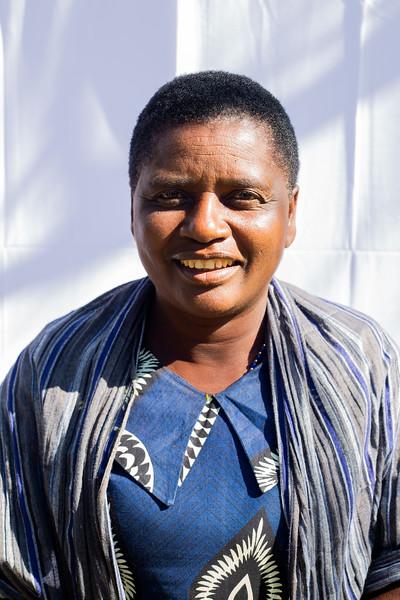 2019_06_19_MM_Malawi-237.jpg