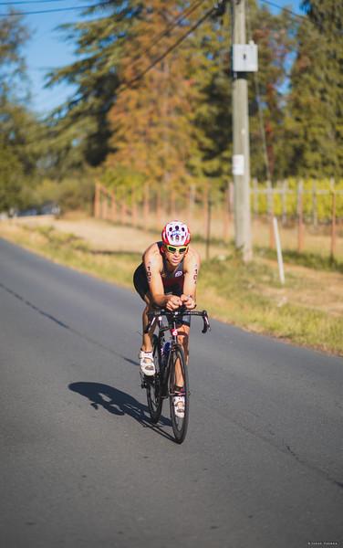 Elk Lake Triathlon, Duathlon & Aquabike 2018; Dynamic Race Events; Judah Paemka Photography; Best Event Photographer Victoria BC.-41.jpg
