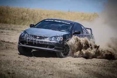2020-06-27 Colorado Rallycross Event #2