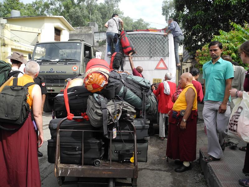 india2011 048.jpg