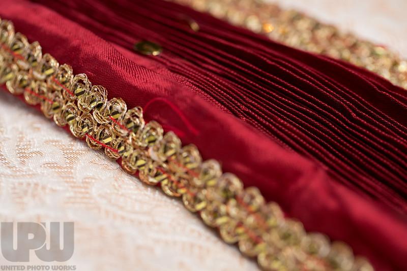 bap_hertzberg-wedding_20141011144959_PHP_8138.jpg