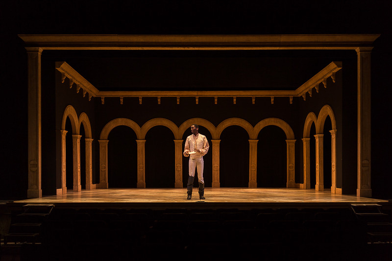 Romeo&Juliet-31.jpg