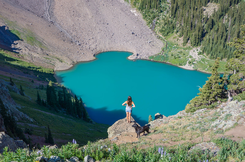 Blue_Lake_Hike_Hank_Blum_Photography.jpg