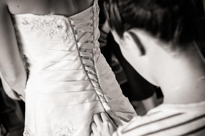 Crocker Wedding-39.jpg