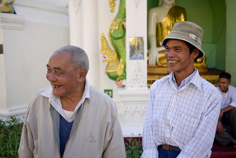 Yangon, Burma - Myanmar-104.jpg